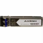 Axiom Memory Solutionlc Axiom 2/4/8-gbps Fibre Channel Longwave Sfp+ For Cisco # Ds-sfp-fc8g-lwl