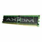 Axiom Memory Solutionlc Axiom 2gb Ddr2-400 Ecc Rdimm For Acer # So.d2400.020