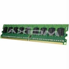 Axiom Memory Solutionlc Axiom 2gb Ddr2-800 Ecc Udimm Kit (2 X 1gb) For Ibm # 46c7428