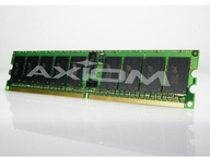 Axiom Memory Solutionlc Axiom 2gb Module