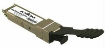 Axiom Memory Solutionlc Axiom 40gbase-sr4 Qsfp+ Transceiver For Brocade - 40g-qsfp-sr4