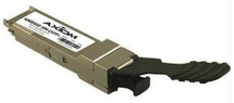 Axiom Memory Solutionlc Axiom 40gbase-sr4 Qsfp+ Transceiver For Juniper # Qfx-qsfp-40g-sr4