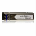 Axiom Memory Solutionlc Axiom 4gb Fibre Channel Sfp Transceiver For Brocade (4-pack) # Xbr-000098