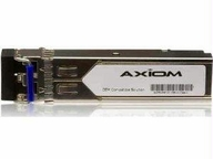 Axiom Memory Solutionlc Axiom 8gb Short-wavelength Sfp+ Transcei