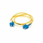 Axiom Memory Solutionlc Axiom Lc/lc Singlemode Duplex 9/125 Cable 30m