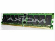 Axiom Memory Solutionlc Ddr2-667 Udimm For Acer # Me.dt206.1gb