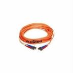 Axiom Memory Solutionlc Lc/st Multimode Duplex 62.5/125 Cable 3m