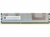 Axiom Memory Solutionlc Top Grade Chips And Components - Each Axiom Memory Module Is Manufactured