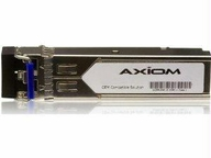 Axiom Memory Solutionlc Transceiver -  Plug-in Module  Limited Lifetime Warranty