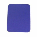 Belkinponents Belkin Blue Standard Mouse Pad