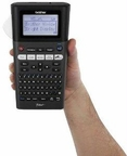 Business Machines / Label Makers