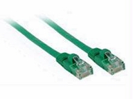 C2g 100ft Cat5e 350 Mhz Snagless Patch Cable - Green