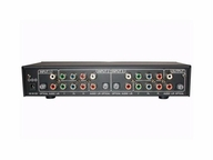 C2g 3-playandtrade; Component Video + Toslink(r) Digital Audio High Performance Sele