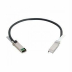 C2g 3m 30awg Sfp+/sfp+ 10g Passive Ethernet Cable