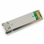 C2g Cisco Glc-lh-sm Compatible 1000base-lx Smf Sfp (mini-gbic) Transceiver Module