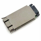 C2g Cisco Ws-g5484 Compatible 1000base-sx Mmf Sc Gbic Transceiver Module