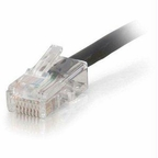 C2g For Network Adapters Hubs Switches Routers Dsl/cable Modems Patch Panels An