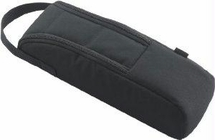 Canon Usa Carrying Case For P-150