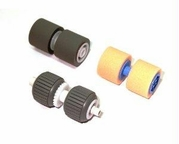 Canon Usa Exchange Roller Kit For Dr-6050c