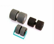 Canon Usa Exchange Roller Kit For Dr-x10c