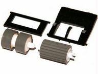 Canon Usa Exchange Roller Kit For Sf-300/p/220/p/e/ep/dr-2510c/m/dr-2010c/m