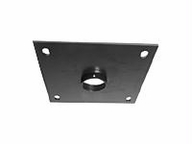 Chief Manufacturing 4ceiling Plate W 1 1/2npt