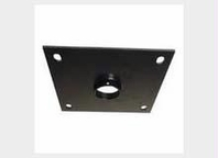 Chief Manufacturing 8inch (203 Mm) Ceiling Plate