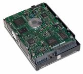 DY672A HP/Compaq, Internal Hard Drive, 300GB