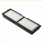Epson Air Filter For Pc/hc 6100/ 6500ub7100