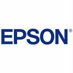 Epson Epson Replacement Lamp Forg6xxx Series Projectors