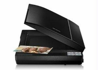 Epson Perfection V370 Scanner/110v