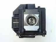 Epson Replacement Lamp For 450w 460 And Bright Link 450wi