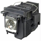Epson Replacement Lamp (pl 470 475w Bl 475wi)