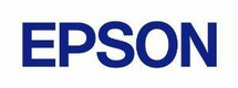 Epson Workforce Ds-760 Document Scanner - 45ppm 80 Page Adf - Comparable To Fujitsu Fi