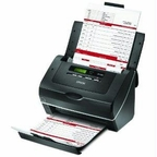 Epson Workforce Pro Gt-s80 Scanner;comparable With The Fujitsu Fi-6130z