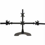 Ergotech Group Inc. Quad Hd Lcd Monitor Desk Stand