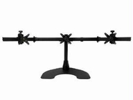 Ergotech Group Inc. Triple Tw Lcd Monitor Desk Stand
