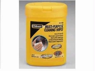 Fellowes Inc. Fellowes Multi-purpose Cleaning Wipes Safely Remove Dust Dirt And Fingerprints