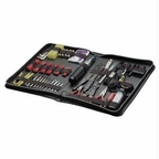 General Office Supplies / Tool Kits