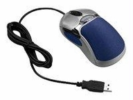 Fellowes Inc. Hd Precision Optical Gel Mouse. 5 Programmable Buttons; Easypoint Software From