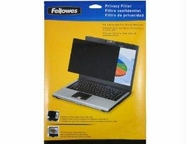 Fellowes Inc. Protects 17.0 Laptop Or Flat Panel Screen From Dust Fingerprints And Scratches