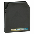 "Fujifilm 26400310 - 1/1 Inch, 3592 Data Cartridge, 300/900GB, ""JA"""