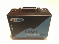 Gefen Inc Video Extender - Wired - External