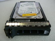Dell Hard Drives, 10K, 80-Pin SCSI