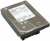 HDS721010CLA332 Hitachi DeskStar 7K1000.C, Internal Hard Drive,  1000GB(1TB)