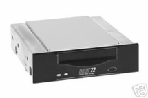 HP DDS-5 DAT72 Tape Backup Drive