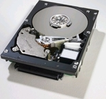 HUS103014FL3600 Hitachi UltraStar, Internal Hard Drive, 146GB
