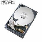 HUS103030FL3600 Hitachi UltraStar, Internal Hard Drive, 300GB