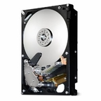 HUS103030FL3800 Hitachi UltraStar, Internal Hard Drive, 300GB
