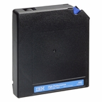 IBM 05H3188 - 1/2 Inch, 3590E Data Cartridge, Magstar, 20/60GB